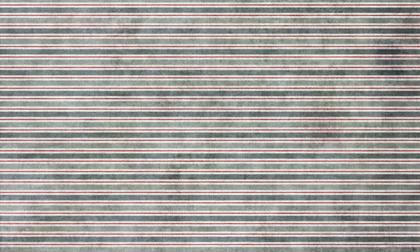 Aged Fabric Pattern