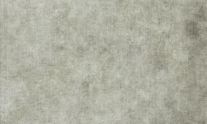 Aged Fabric